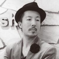 代表取締役 CEO 鶴田政治